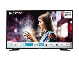 Smart TV 32 INCH ANDROID LED TV