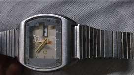 Antique Automatic wrist watch