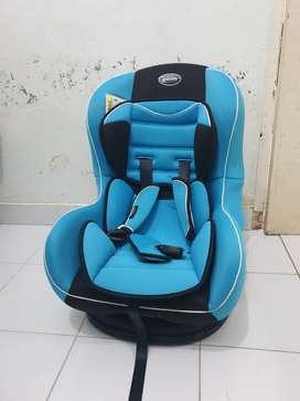 Di jual Baby Car seat