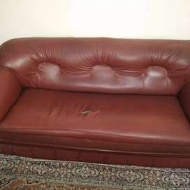 Sofa for sel