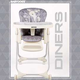 Babychair Babydoes