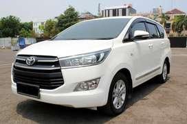 Rental Mobil Matic Murah Meriah ( JAKARTA )