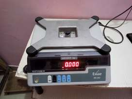 Electric kanta new candishan