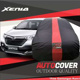 Cover mobil Xenia Xpander Avanza Calya Crv Ertiga Datsun Fortuner dll
