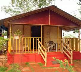 21 Cents with Farm House  just 12,40,000/- at Cheemalapadu