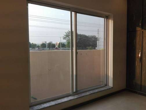 3.5 Marla House For Rent In Millat town Faisalabad
