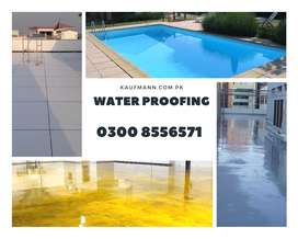 Solar roof coating Service Islamabad and Rawalpindi