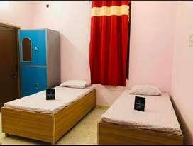 Nearme Girls hostel