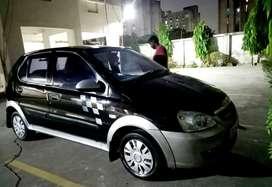 Tata Indica V2 Xeta 2009 Petrol 37000 Km Driven