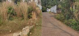 Plots for sale near TRACO Cable Company