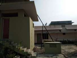 Rent 7000+1200 for lift and maintaience