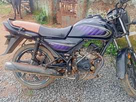 Honda dream neo fast sale