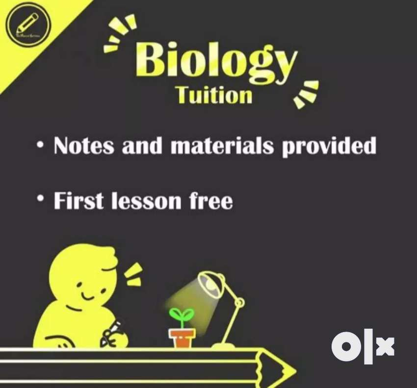 Biology home Tution xith, 12th CBSE, ICSE Bihar board and Neet medicl.