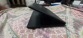 Asus laptop core i3 3rd generation 4gb 500gb Intel graphics 17 inches