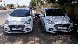 Car rent & pickup drop service