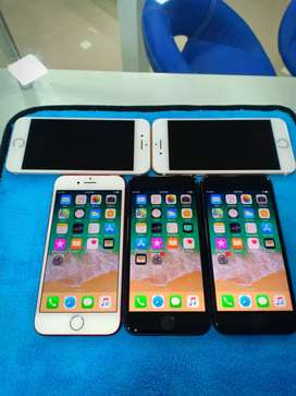phone in the best price 1 year warranty 7 days return policy