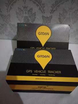 gps tracker berkualitas di indonesia