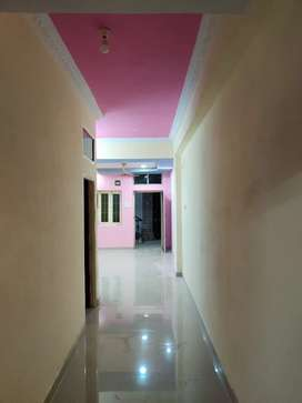 Flat for sale newly constructed friend colony near mini gulshan colony