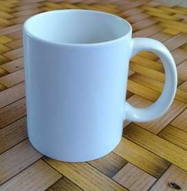 Mug Coating Import SNI