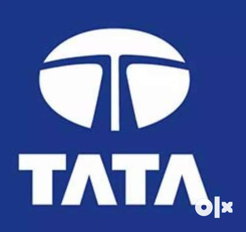 Recqurment in Tata Motors India pvt ltd in Pan india location. 0