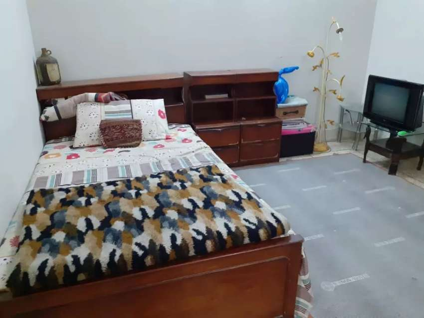 Furnished Room only for Females 0