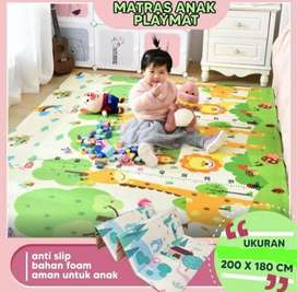 Playmate Matras Anak