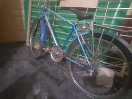 Sport cycle good condetion