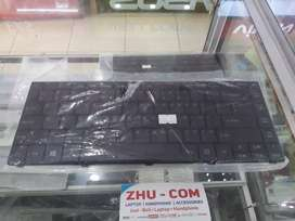 Keyboard Laptop Acer 4750