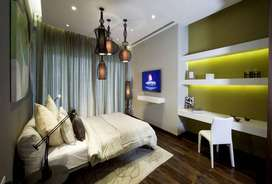 3 BHK+Servant for Sale in Supernova Spira Residences, Sector-94, Noida