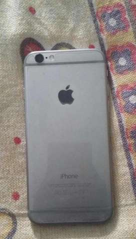 Iphone 6 16 gb