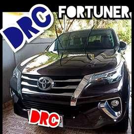Rental Sewa Mobil Wuling Almaz Fortuner Xpander Avanza  Terios TOP