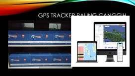 GPS TRACKER CEK SPEED KENDARAAN + PASANG *3DTRACK