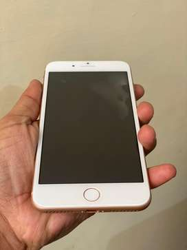 Grab the offer on iphone 8 plus
