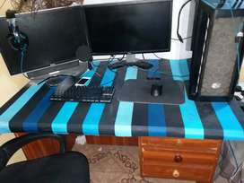 Pc Table/Office table