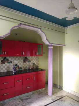 Indipendent Furnished Single Room For Rent