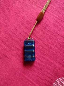 HP 4 GB Pendrive For Sale