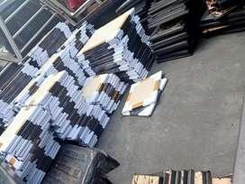 Pabrik Kaligrafi Arab Kulit Kambing Terbesar d jawa Siap kirim Ke Aceh
