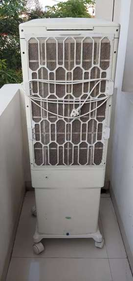Mr Breeze indore cooler.