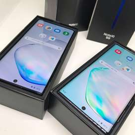 DIWALI SPECIAL OFFERS for SAMSUNG GALAXY  NOTE 10 PLUS MODELS