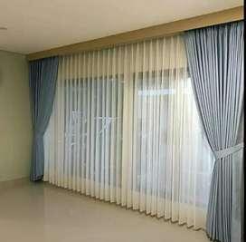 Gorden, curtain, kanopi, gordyn, tralis, wallpaper, blind. 2648hf.d648
