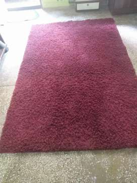Export Quality Center Mat Available For Sale