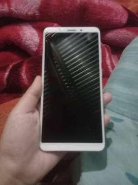 Jual Handphone Vivo Y71 RAM 3