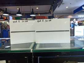 Ipad 8 32gb cash kredit bisa