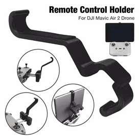 Tablet Holder DJI Mavic Air 2 Stand Extender Holder