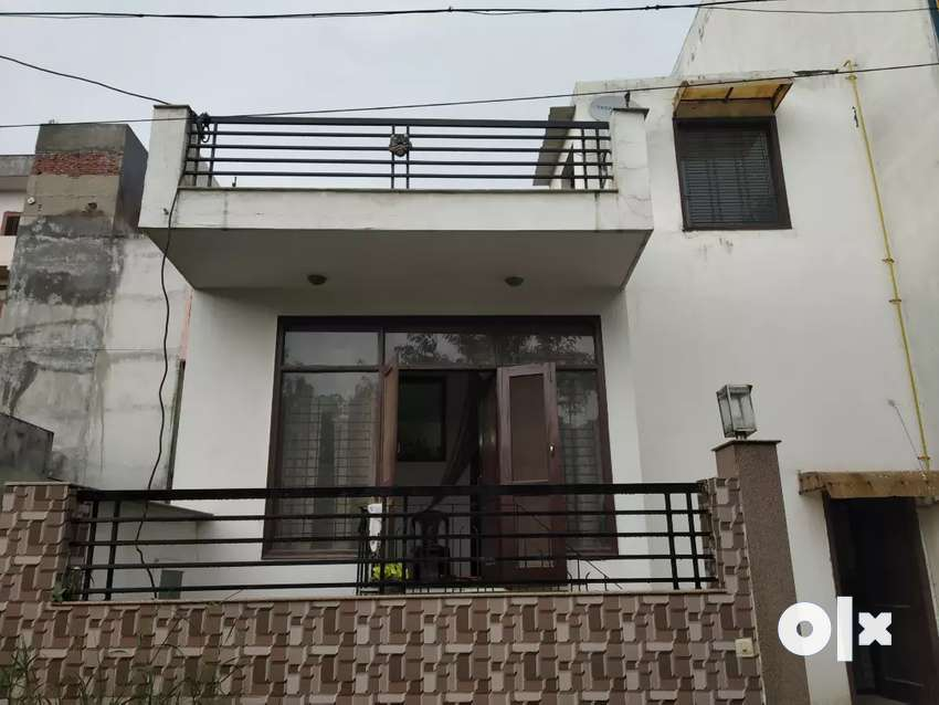 Kothi available for rent 0