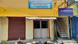 Shop / Office space for rent near Lenin st - Vanidasan street cutting