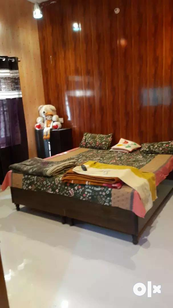 Fully furnished brand new house for sale 0