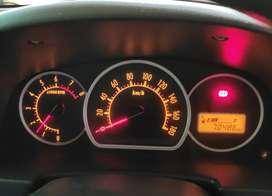 Maruti Suzuki Alto K10 2010 Petrol 70486 Km Driven. (DOCTOR'S CAR)