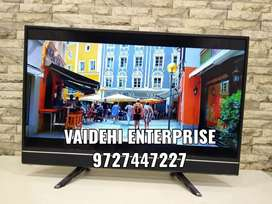 """Weekend Dhamaka Offer - Android Smart LED TV  -32""""-40""""-43"""""""