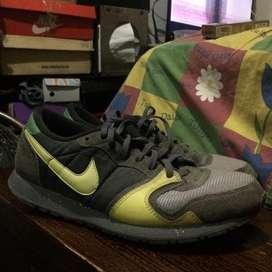 Nike sneaker size 41
